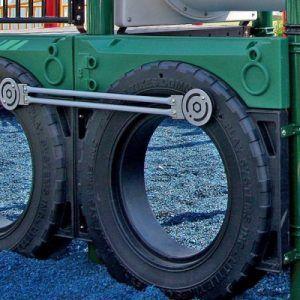 Wheel Bar (100011401)