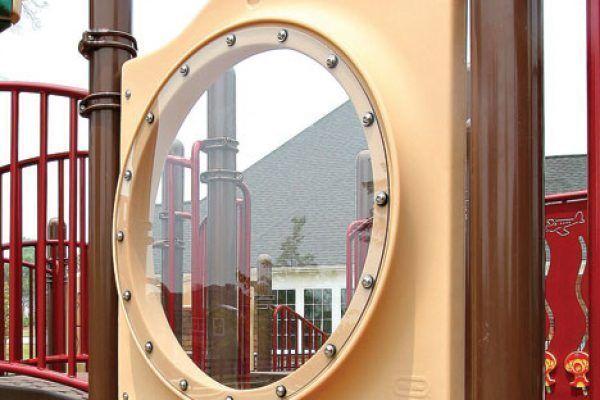 Window Panel (200007115)