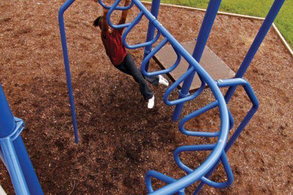 """""""Z"""" Challenge Ladder (200108095)"""