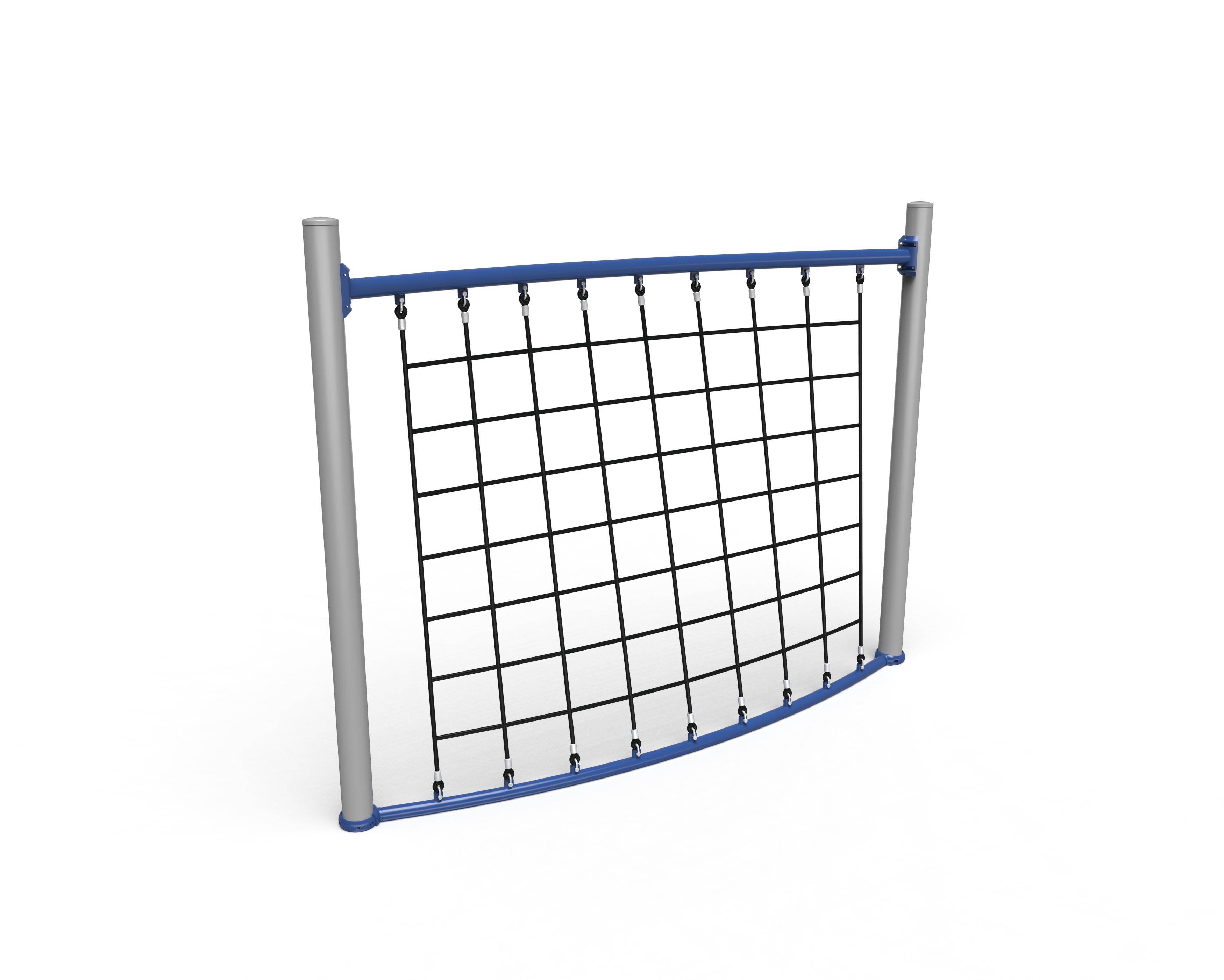 10' Cargo Net (200203261)