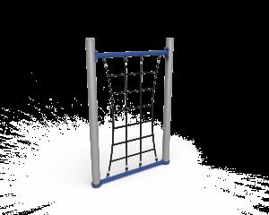 5' Cargo Net (200203258)