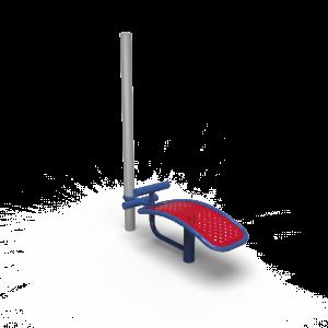 Ab Bench (200203259)