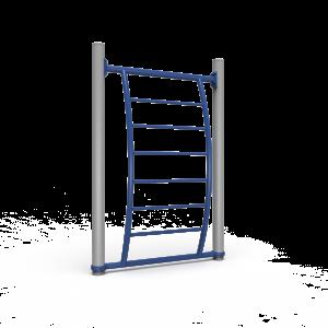 Arch Ladder (200203260)