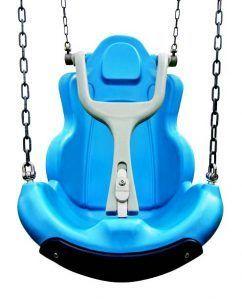 Inclusive Seat (200203433)
