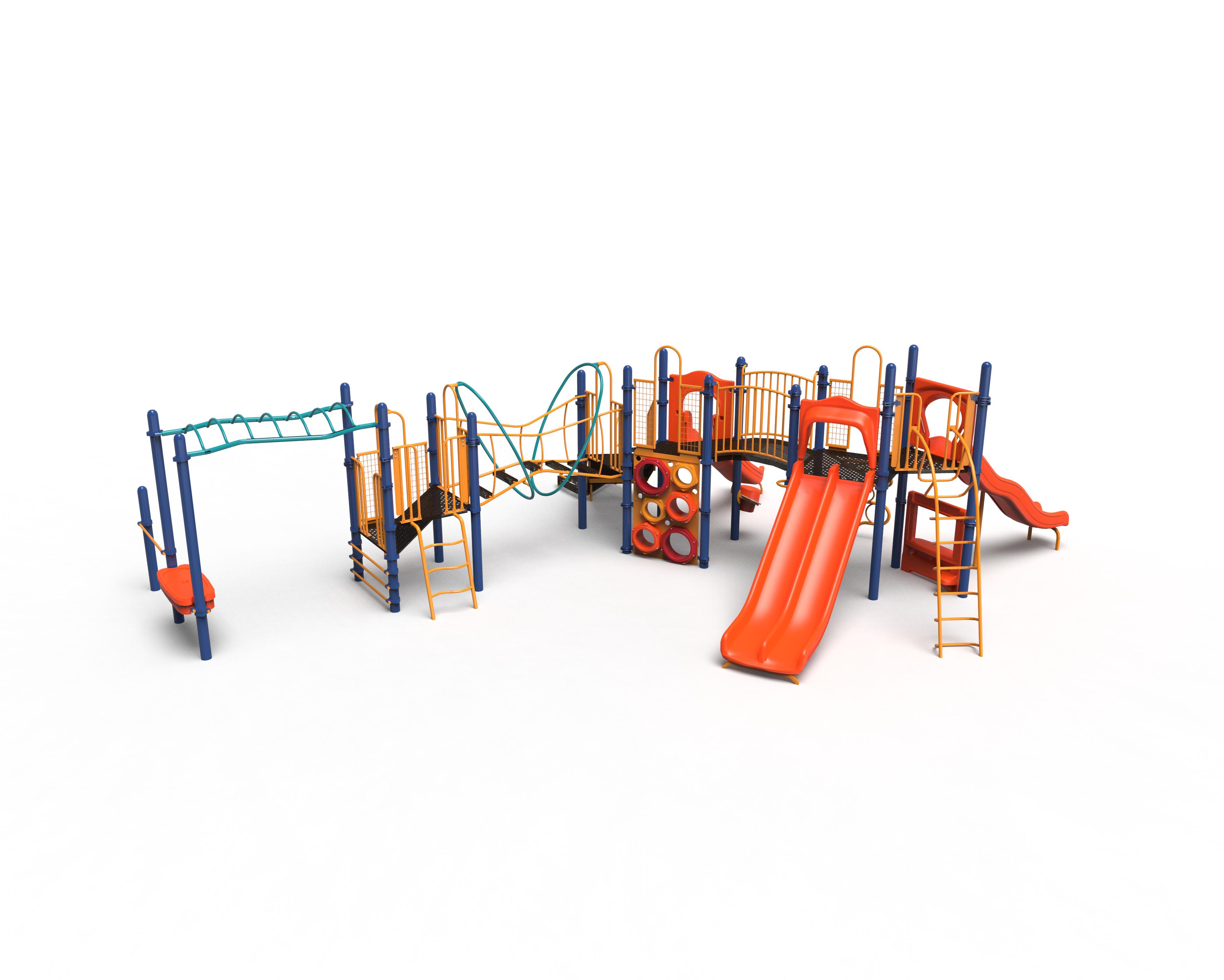 KAWKB72510 (Kid Builders) (KAWKB72510)