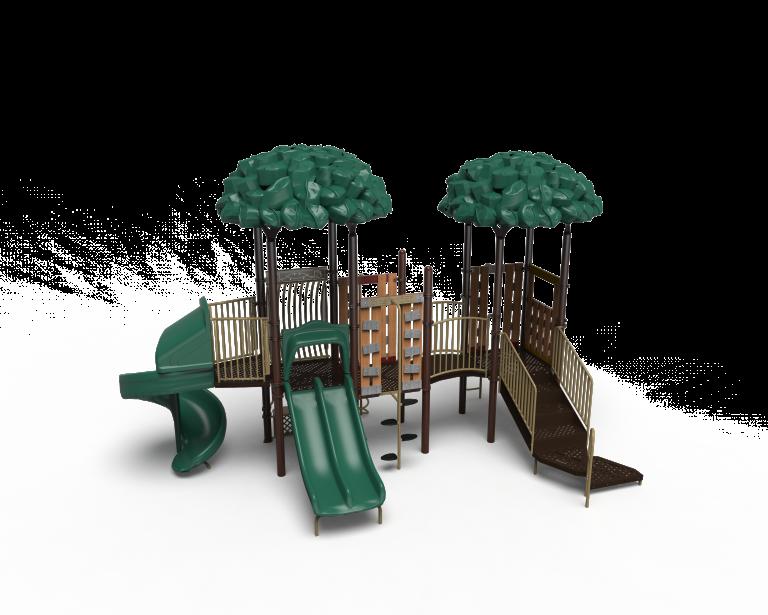 KAWKB72511 (Kid Builders) (KAWKB72511)