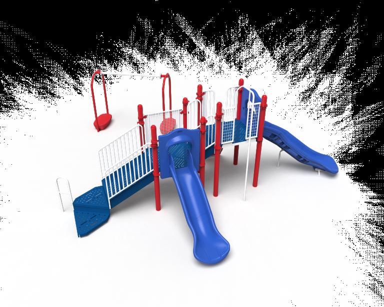 KAWKB72512 (Kid Builders) (KAWKB72512)