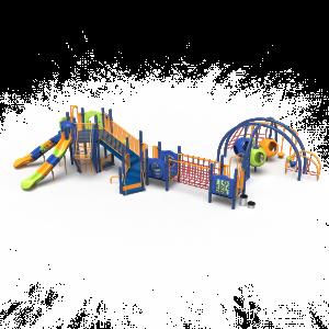 KAWNRG72513 (N-R-G Builders) (KAWNRG72513)