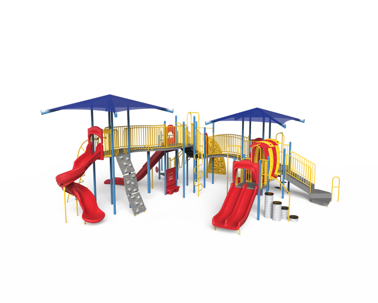 KAWPB2072515 (Play Builders) (KAWPB2072515)