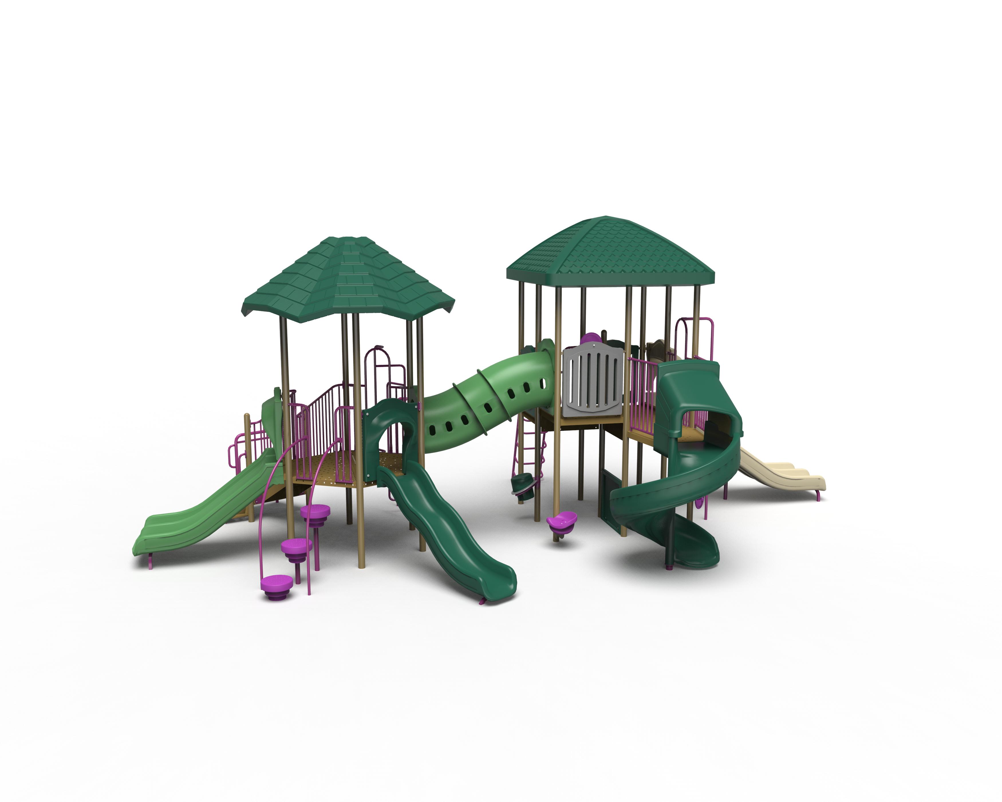 KAWPB72504 (Play Builders) (KAWPB72504)