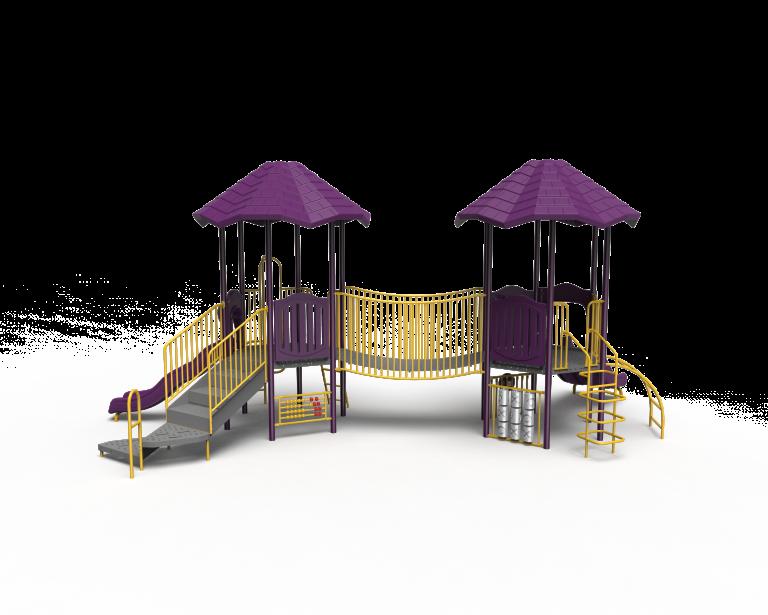 KAWPB72519 (Play Builders) (KAWPB72519)