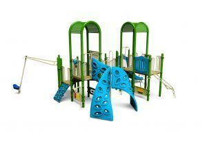 Kid Builder Catalog Unit (KB19071050)
