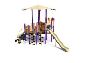 Kid Builder Catalog Unit (KB19071056)