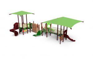 Kid Builder Catalog Unit (KB19071060)