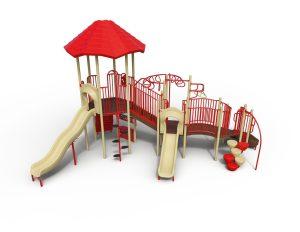 Kid Builder Catalog Unit (KB19071297)