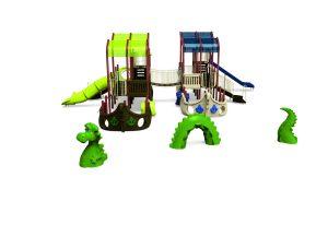 Kid Builder Themed Catalog Unit (KBT19071062)