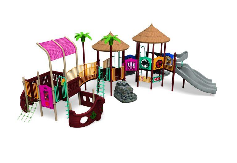 Kid Builder Themed Catalog Unit (KBT19071063)