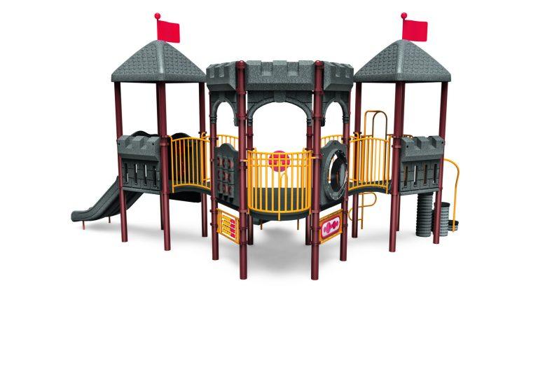 Kid Builder Themed Catalog Unit (KBT19071065)