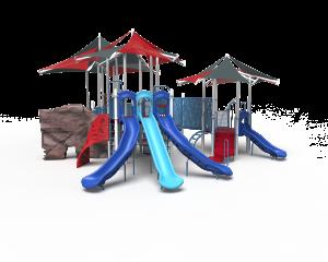 Kid Builders Catalog Structure (KB2071883)