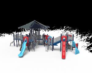 Kid Builders Catalog Structure (KB2071885)