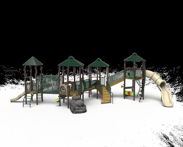 Kid Builders Catalog Structure (KB2071887)