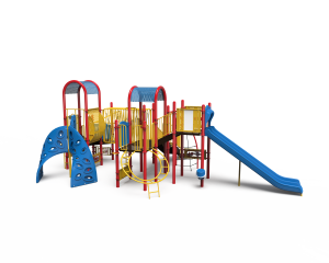 Kid Builders Catalog Structure (KB2071889)