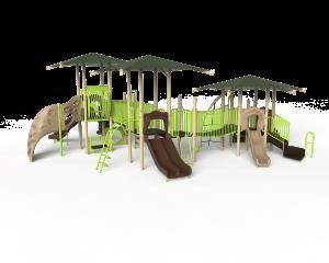 Kid Builders Catalog Structure (KB2071891)