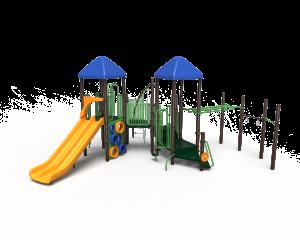 Kid Builders Catalog Structure (KB2071892)