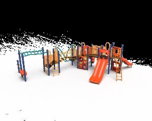 Kid Builders Catalog Structure (KB2071893)