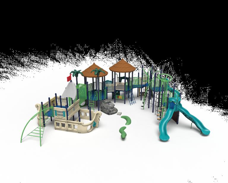 Kid Builders Catalog Structure (KBT2071878)
