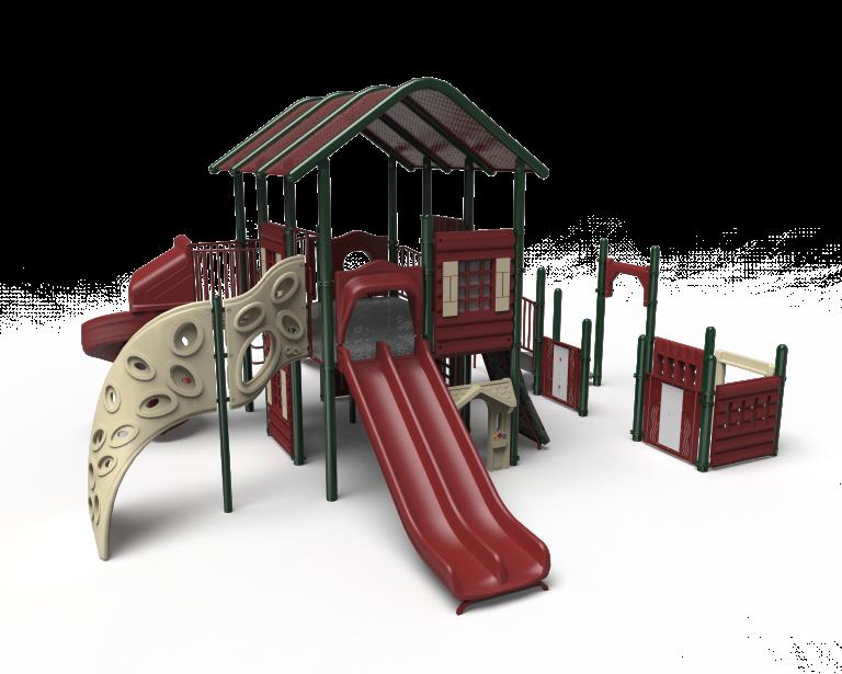 Kid Builders Catalog Structure (KBT2071880)