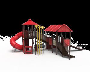 Kid Builders Catalog Structure (KBT2071881)