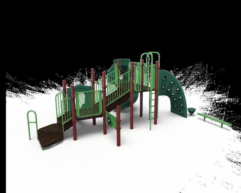 Kid Builders Structure (KB2072213)