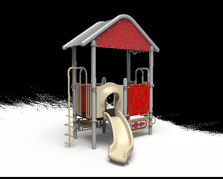 Kid Builders Structure (KB2072222)