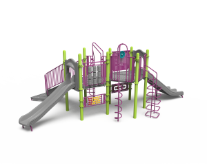 Kid Builders Structure (KB2072223)