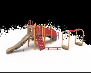 Kid Builders Structure (KB2072224)