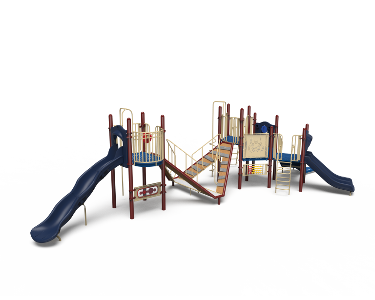 Kid Builders Structure (KB2072225)