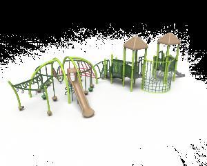 N-R-G Builder Catalog Structure (NRG2071917)