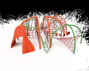 N-R-G Builder Catalog Structure (NRG2071918)