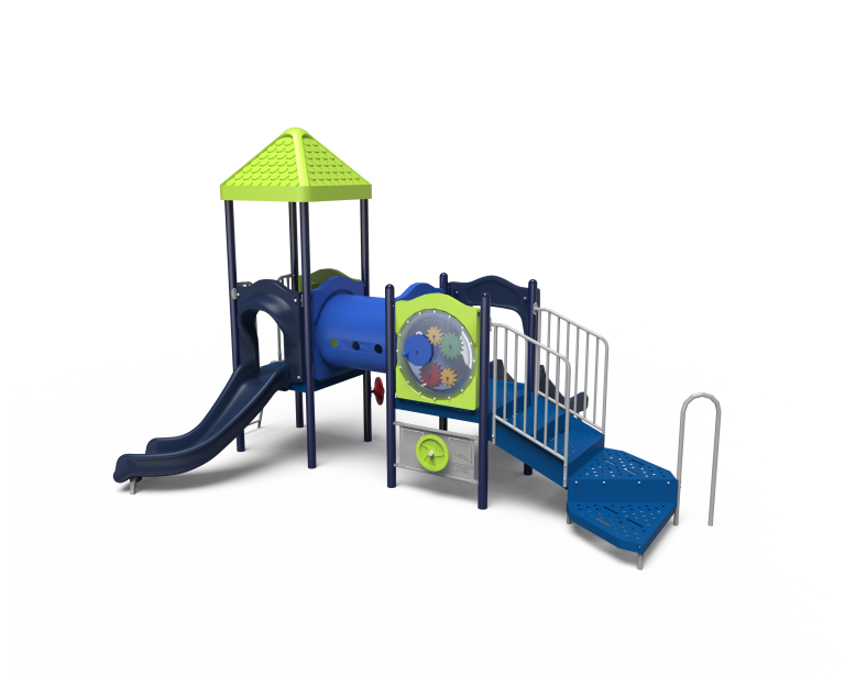 Play Builders Structure (PB2072204)