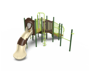 Play Builders Structure (PB2072212)