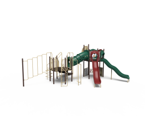 Play Builders Structure (PB2072216)
