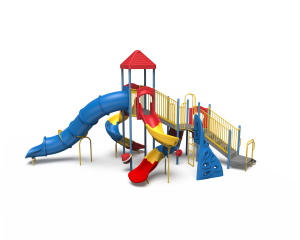 Play Builders Structure (PB2072227)