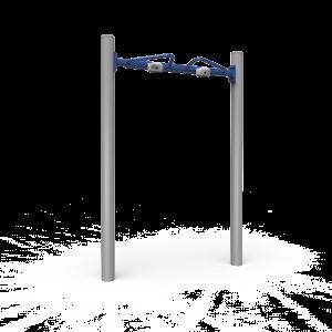 Pull Up Bar (200203255)