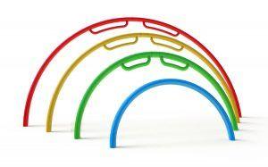 Rainbow Loops (200203348)