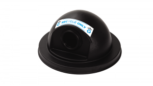 Recycle Dome Top (LTPQDT1N)