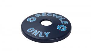 Recycle Flat Top (LTPQFT6N)