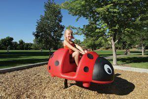 Scarlet the Ladybug (M00000960)