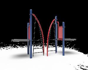 Tandem Net - Double (200203614)