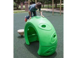 Tire Climber With Inside Seats (200203283)